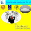 99% de pureza de pó Agomelatine China Factory fornecimento directo cofre Navio