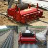 찰흙 도와 기계장치/도와 압박 기계
