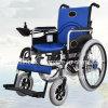 O trotinette elétrico de dobramento da mobilidade é projeto novo