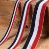 In het groot Polyester Met hoge weerstand 3 van de fabriek de Singelband van Kleuren