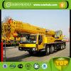 Qy70K-I 70ton LKW-Kran mit langer Hochkonjunktur