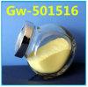 Фабрика Китая поставляет 99% из Sarms Gw-501516 Cardarine 317318-70-0