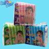 De privé Fabrikanten van de Luiers van de Baby van het Etiket Beschikbare in China, de Fabriek van de Luiers van de Baby in Fujian