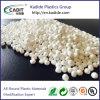 Plastic CaCO3 van de Leverancier van de fabriek Vuller Masterbatch voor PE/PS