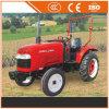 Trattore agricolo della rotella di Jinma 4WD 20HP con la certificazione del Ce