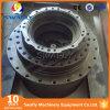 Alta calidad de SH200A3 de la transmisión final SH200A3, Motor de desplazamiento para excavadoras Sumitomo