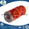 Aufgaben-Universalwelle-Kupplung des Fabrik-Preis-SWC für industrielle Übertragungs-Teile