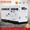 Hoogwaardige Diesel 687.5kVA Generator met Motor Perkins voor Hete Verkoop
