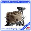 Размеров смазанной Canvas для отдыхающих Trail велосипеда сумки для мужчин