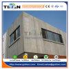 Cemento del azulejo tabla de piso