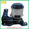 Автоматическая резина разделяет установку двигателя для Nissan Teana (11210-JN00A)