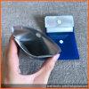 Fabrik-direkter Pocket Plastikaschenbecher - niedriges MOQ