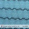Dresses (M2061)のための素晴らしいEyelash Lace Fabric