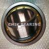 Rolamento de baixo preço de alta qualidade do rolamento de roletes cilíndricos (NU308E/EM)