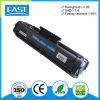 C4092A kompatible Toner-Kassette für HP-HP Laserjet 1100