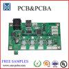 Récepteur audio Bluetooth® de haute qualité Carte à circuit imprimé (OEM Service)