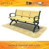 屋外のPublic庭およびPark Plastic Wood Bench (PAC-30201)