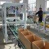 Wd-Zx15 de Machine van de Verpakking van het geval voor Flessen