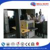 University, School, Office, Hotel 의 은행을%s 소형 At5030c X 광선 System