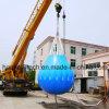 Sicherheit Load Water Testing Bag für Crane