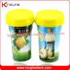 280ml bottiglia di acqua (KL-7337)