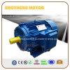 Y moteur pour l'induction triphasé AC 380V moteur 12kw