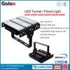 最もよいQuality Tunnel Light 200W IP65 Waterproof 5 Years Warranty 400W 300W 150W 100W 50 Watts LED Tunnel Lamp