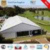 15X40m im Freienfestzelt-Zelt für Hochzeitsfest-Ereignis-Zelt (SP-PF15)