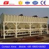 Calcestruzzo pronto per l'uso Batcher del fornitore PLD1600 della fabbrica in Cina