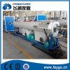 chaîne de production de pipe de 20-63mm CPVC