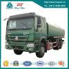 Sinotruk HOWO 6X4 Veículo cisterna de água 18 Cbm