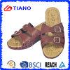 Удобная тапочка пляжа повелительницы ЕВА Footbed для вскользь гулять (TNK200130)