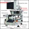 Станция Rework zm-R 6200 BGA для ремонта набора микросхем материнской платы телефона компьтер-книжки