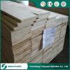 Madeira serrada do LVL da mobília e da madeira compensada da construção