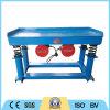 Kohlenstoffstahl-Masse-Beutel-vibrierender Tisch-Schüttel-Apparat in China