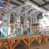 Máquina do moinho de farinha do trigo mourisco