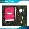 Drapeaux chauds de golf de drapeau de plage de vente à vendre (M-NF33F01005)