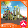 Sale를 위한 아이 Slide Center Climbing Frame Outdoor Playground