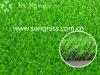 tappeto erboso sintetico di ricreazione/paesaggio di 30mm (SUNQ-HY00178)