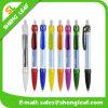Individus promotionnels annonçant des stylos avec le logo fait sur commande (SLF-LG016)