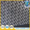 Animal doméstico Material y Warning Use Pet Film Anti Tamper Void Tape, con Custom Printing para Security Seal