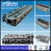 Culasse pour l'engine de véhicule de Hino J08c, J08e, J05c, J05e