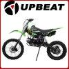125cc ottimistico Cheap Dirt Pit Bike dB125-3L