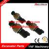 Sensor de la presión para KOMATSU PC200-7