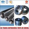Tubo di acciaio senza giunte/componente di tubo per il cilindro idraulico