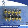 熱い販売のオリジナルはFotonのトラックの予備品圧力センサーを分ける