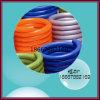 PA12 flexible en nylon de haute qualité