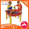 Kinder Plastic Toys für Plastic Toys New Toys Sandkasten Playset