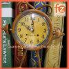 2018 Nuevo estilo reloj de pared Reloj de Arte& Fz016023 OEM ODM.