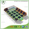Симпатичное Mini крытое Trampoline Park для Kids